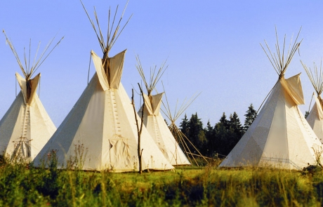 World-Tents-Tipi-2